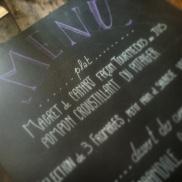 menu, 123nousirons